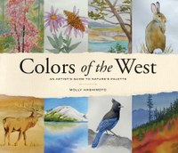 colorsofthewest-cover-jpg