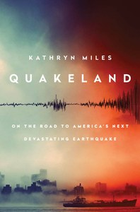 books-quakeland-cover-jpg
