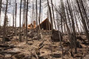 Proper fire funding continues to elude Congress