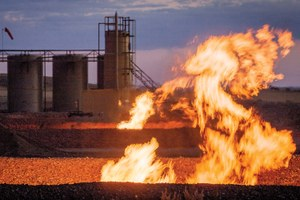 One in, two out; methane rules; facts and democracy