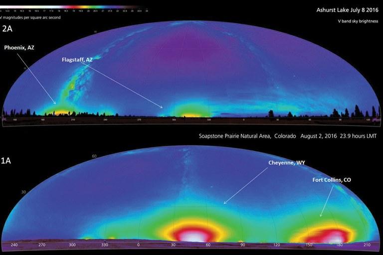 web1-lightpollutionnps-jpg