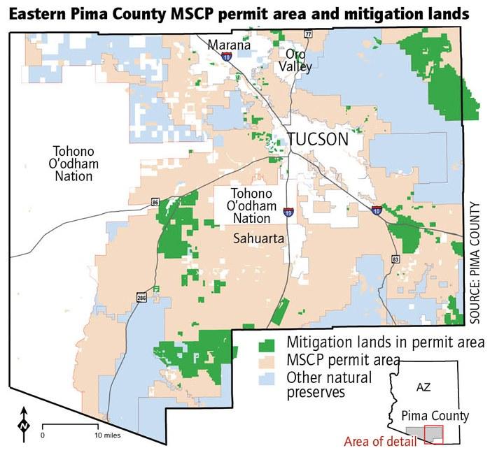 mscp-map-jpg