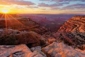How environmentalists could do more for Bears Ears