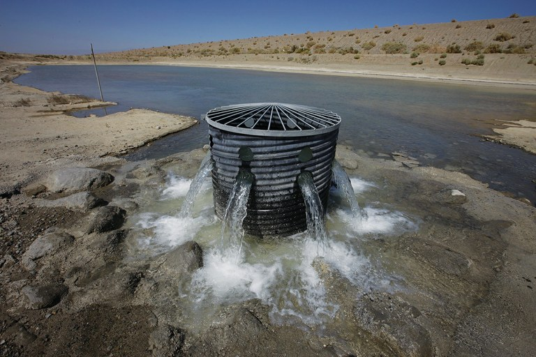 coachella-groundwater-jpg