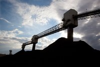 Latest: Coal giant emerges from bankruptcy