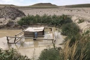 Latest: Abandoned gas wells aren't adequately managed