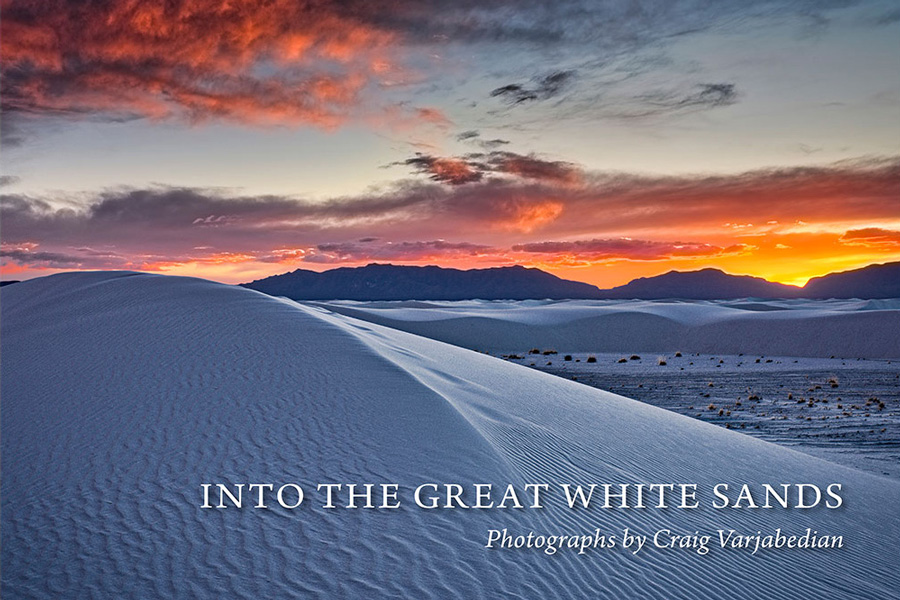 Into-the-great-white-sands-web-1.jpg