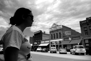 Montana is losing essential mental health services