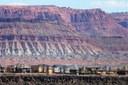 In southwestern Utah, unceasing growth means increased tension