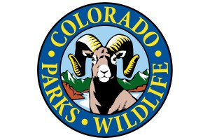 See the influences behind Colorado's wildlife commission