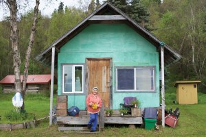 An end of the line for the kings of the Yukon?