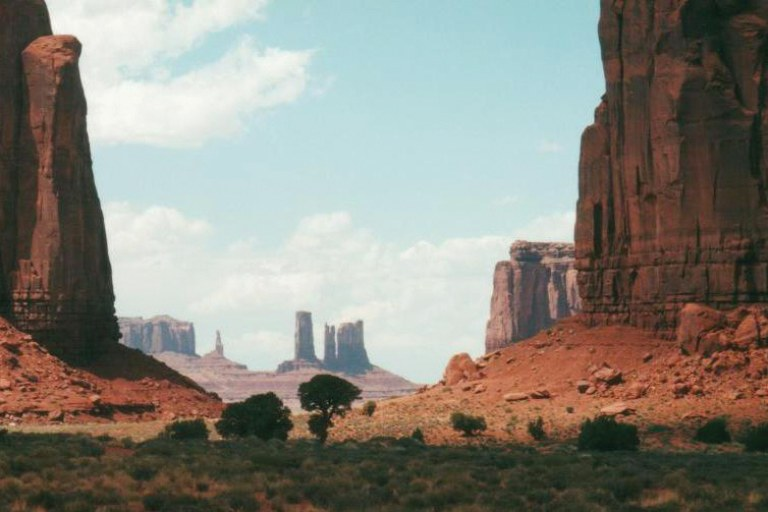 Latest: County campaign promotes monuments on the chopping block