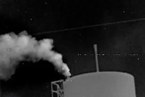 Trump's methane rule rollback burns the natural gas bridge