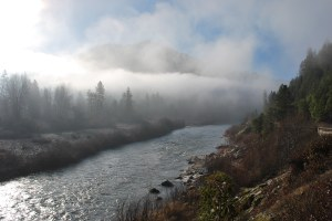 Latest: Yurok Tribe cancels salmon season on Klamath River