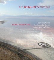 spiral-jetty-cover-jpg
