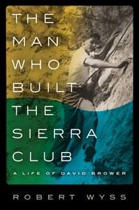 books-sierra-club-cover-jpg