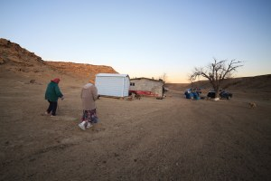 A tale of two housing crises, rural and urban