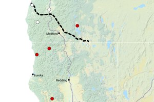 What Northwestern tribes say about the Jordan Cove pipeline