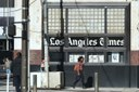 How the Los Angeles Times went from union-busting to media role model