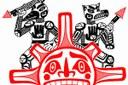 Indigenous comics push back against hackneyed stereotypes