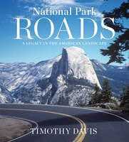 rf-nationalparkroads-cover-jpg