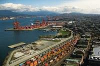Latest: Washington state denies oil-by-rail terminal