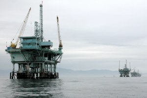 Interior opens more Western waters to offshore drilling