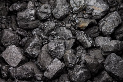 Latest: Coal continues to decline in Wyoming
