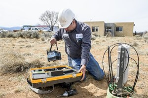 How a rural electric co-op connected a community