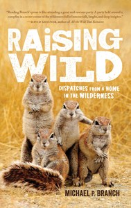 books-raising-wild-cover-jpg