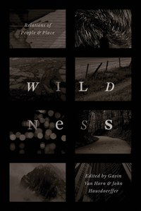 books-wildness-cover-jpg