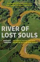 lostsoulscover-jpg
