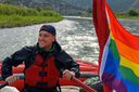 What the outdoor rec industry doesn't get about the LGBTQ community