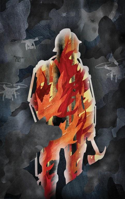 freshwaterfire-jpg