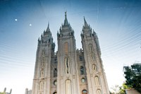 The Mormon Church supplied tainted water to its members for years