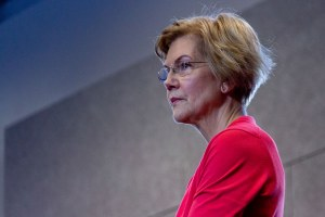 Elizabeth Warren's claim to Cherokee ancestry is a form of violence