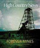 Forever Mines