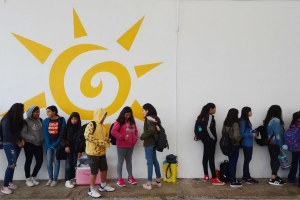 The education crisis for children of deported parents