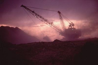 Environmental victories don't guarantee economic justice