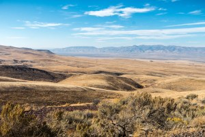 It's time to revisit an old way to resolve public land fights