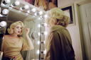 Photos: The many faces of Marilyn Monroe