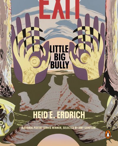 little-big-bully-cover.jpg
