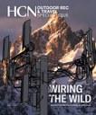 Wiring the Wild