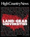 Land-Grab Universities