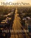 Lives on Lockdown