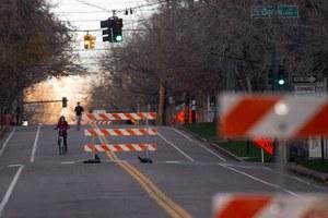 Park closures have unequal costs