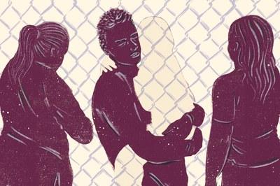 The U.S. is closing its doors to asylum seekers