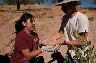 How a small Arizona town is building ecological resilience