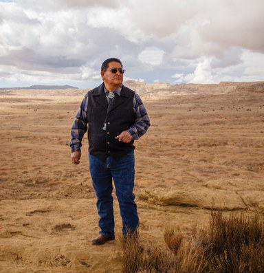 Bears Ears is just the beginning