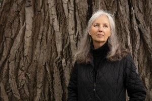 Across generations, Dakota women grow resilience